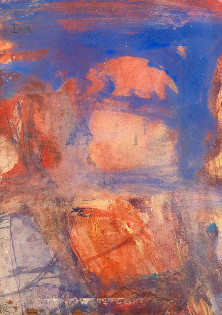 , 'Untitled,' ca. 1960, Whitford Fine Art