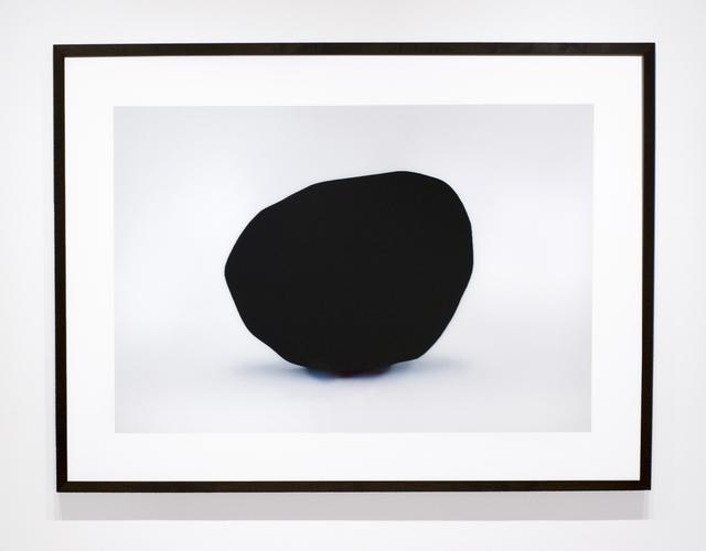 , '638-034,' 2017, Goya Contemporary/Goya-Girl Press
