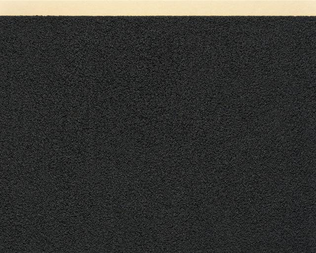, 'Elevational Weight IV,' 2016, Galería La Caja Negra