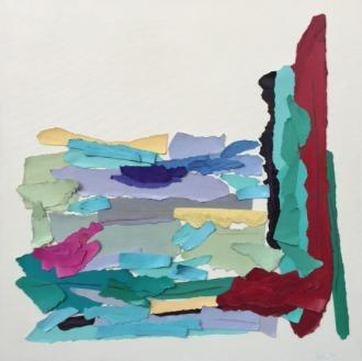 , 'Piacere,' 2015, Artist's Proof