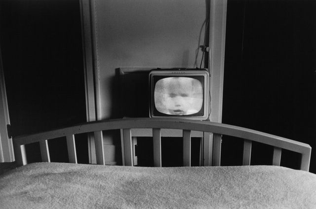 , 'Galax, Virginia,' 1962, Pace/MacGill Gallery