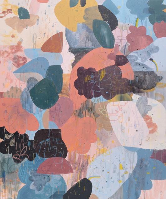 , 'Resonance,' 2019, David Krut Projects