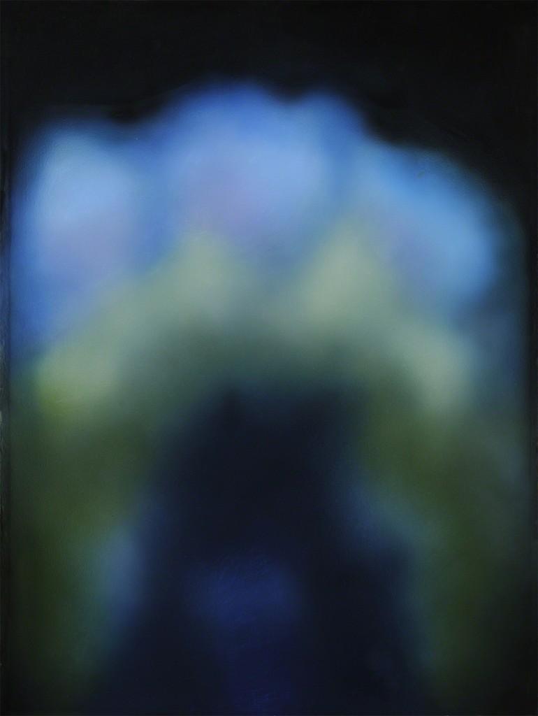 Desirée Holman, 'Aura, Paracelsus,' 2013, Jessica Silverman Gallery