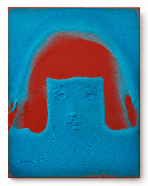 , 'Kind,' 2016, Contemporary Fine Arts