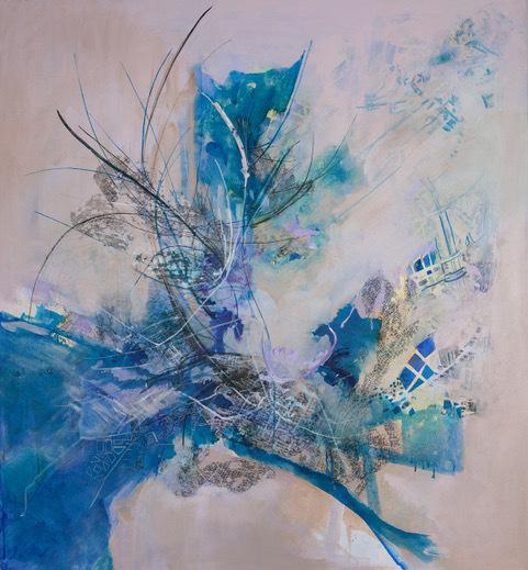 , 'Untitled,' 2018, Artemisa Gallery