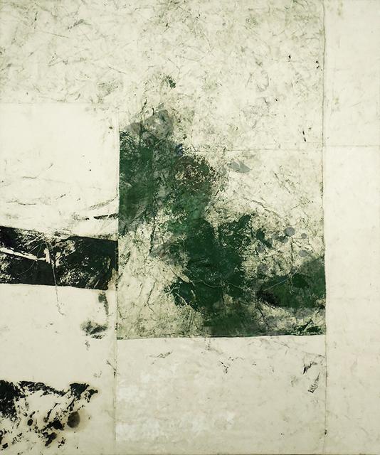 , 'Untitled XVII,' , Bill Lowe Gallery