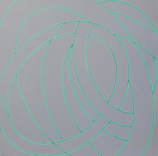 Corey Postiglione, 'Tango Suite #7', 2017, Westbrook Modern