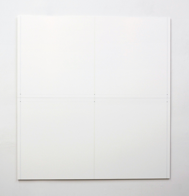 , 'Untitled(RD348),' 2013, PABLO´S BIRTHDAY