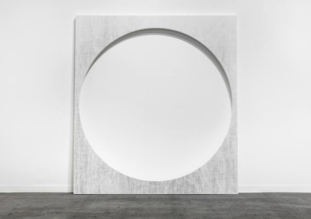 , 'September,' 2016, Galerie Laurent Godin