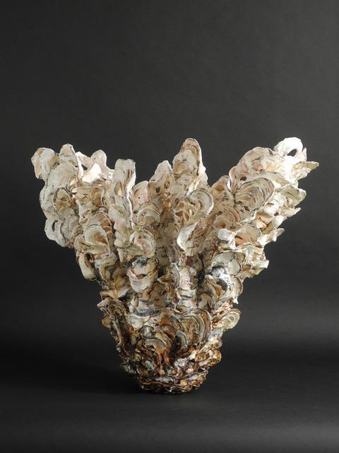 , 'Laurel II,' 2012, Sandra Ainsley Gallery