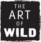 The Art of Wild Gallery