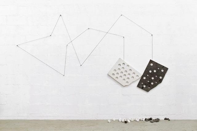 , 'Momento de relación,' 2016, Arróniz Arte Contemporáneo