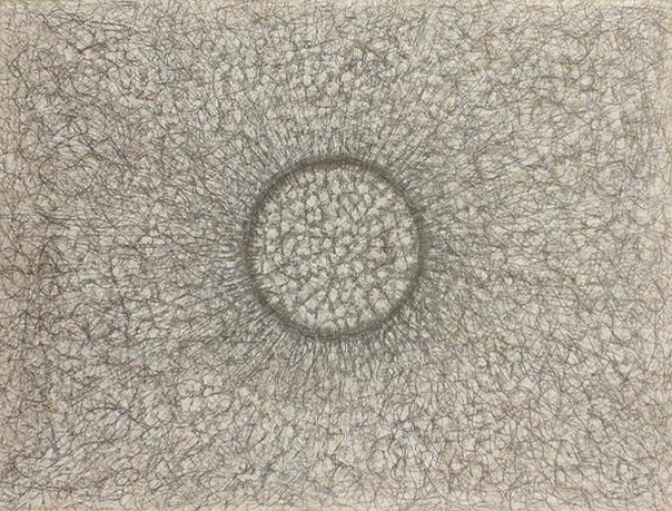 , 'Untitled ,' 1978, Mark Borghi Fine Art