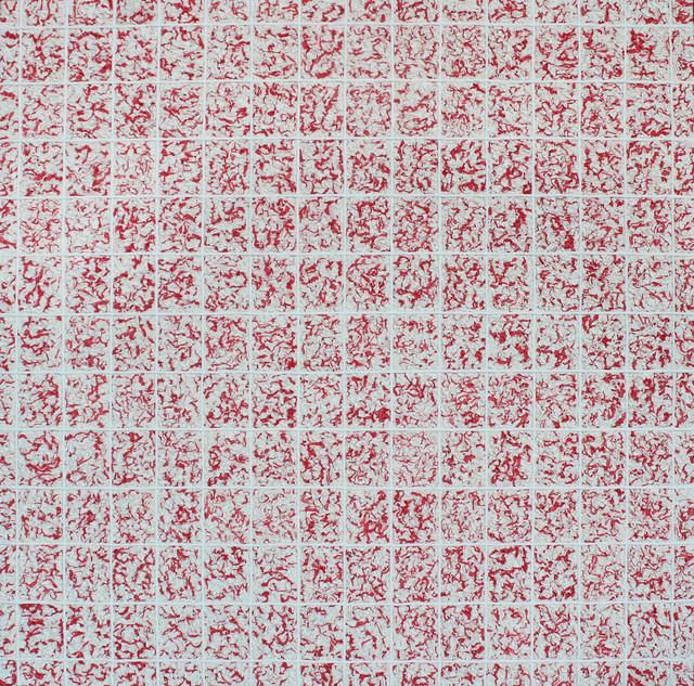 , 'Reading series No. 171101,' 2018, Art+ Shanghai Gallery