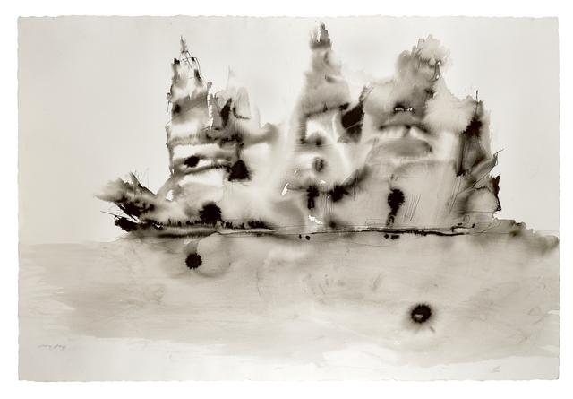 , 'Herzogin Cecilie (Last of the Wind Ships II),' 2013, Michael Goedhuis