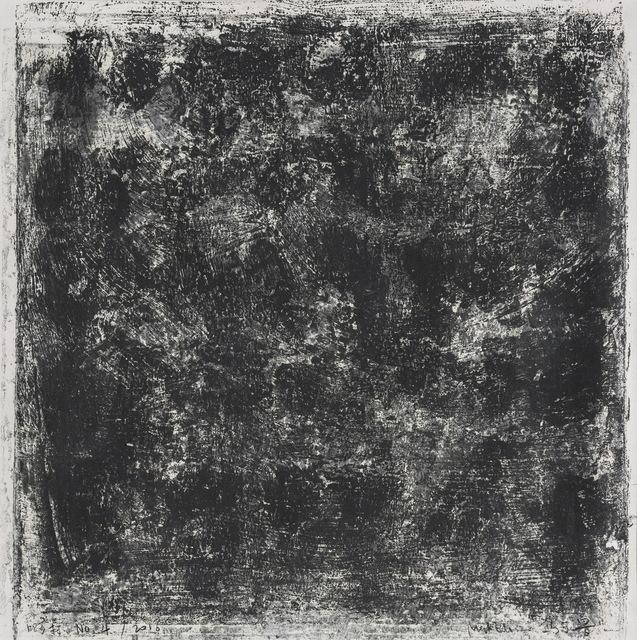 , 'ADa  NO.4,' , EGG Gallery