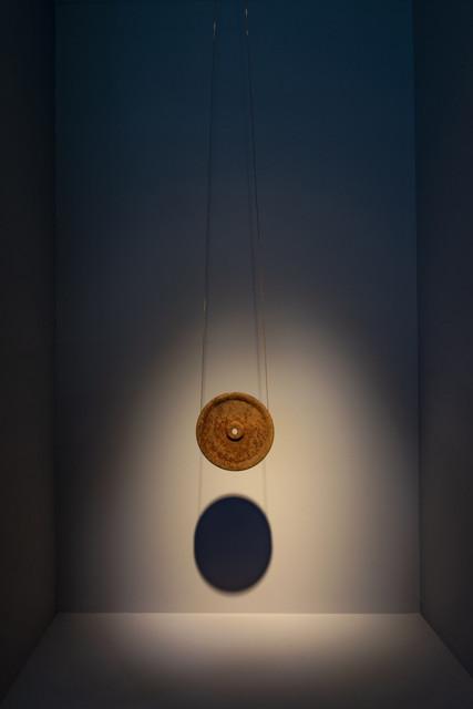 , 'Sem Título,' 2019, Bianca Boeckel Galeria