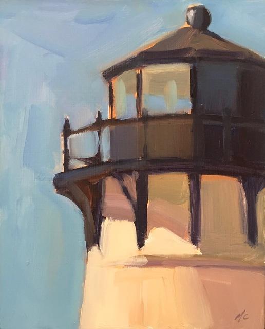 , 'Montara Light,' 2018, STUDIO Gallery