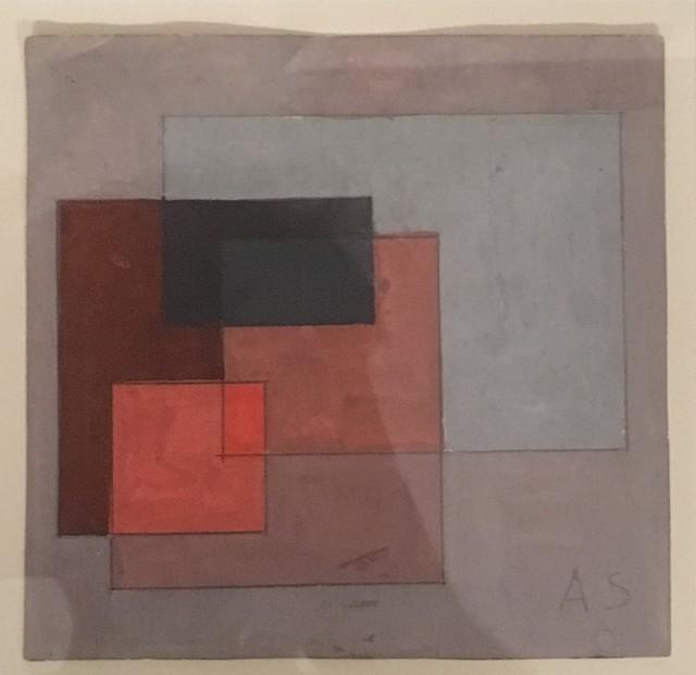 Ana Sacerdote, 'Untitled', ca. 1950, Jorge Mara - La Ruche
