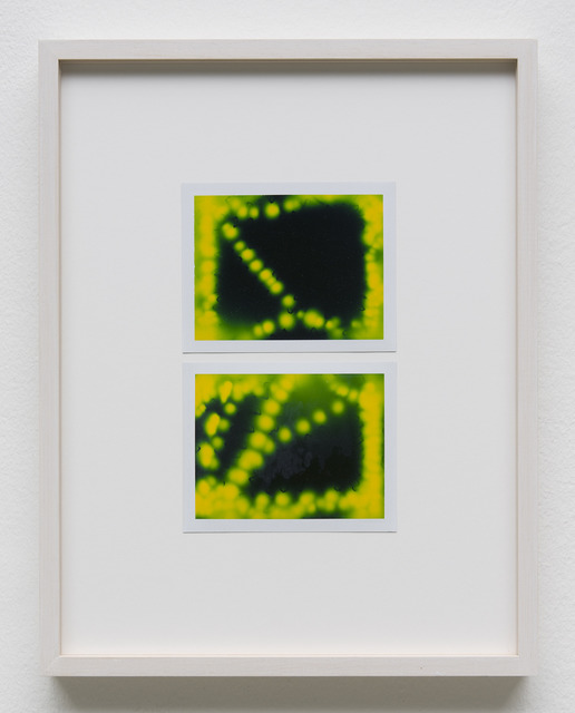 , 'Photuris #24,' 2013, Galerie Crone