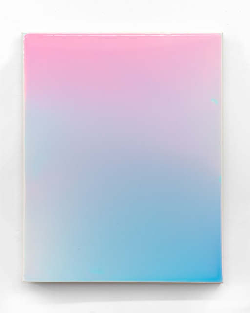 , 'Untitled n°2057,' 2017, galerie bruno massa