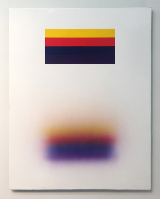 , 'Untitled,' 2016, Meessen De Clercq