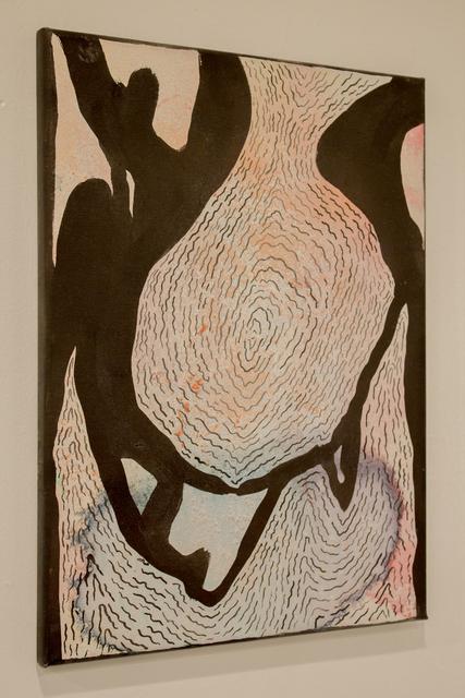 , 'C.S. 5,' 2014, Cardoza Fine Art