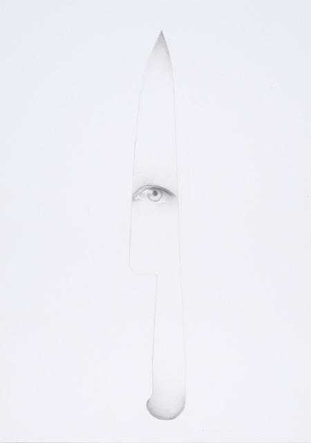 Vivian Greven, 'Pena II', 2019, Aurel Scheibler