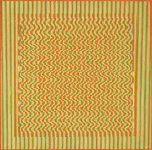 , 'Interaction,' 1964, DANESE/COREY