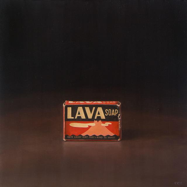 , 'LAVA,' 2019, Jerald Melberg Gallery