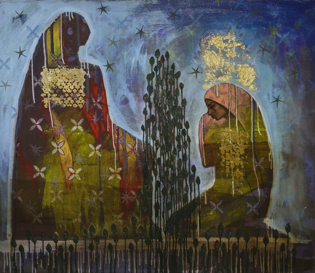 , 'THE GUARDIAN,' , Arteology Egypt