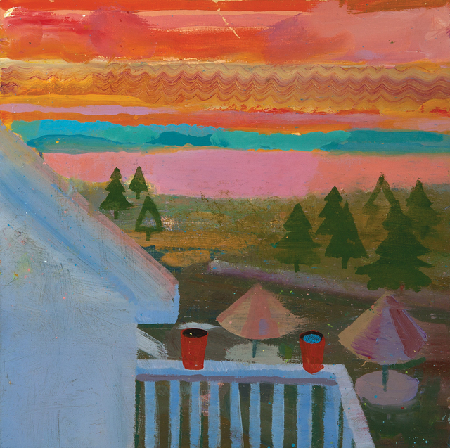 , 'For Two,' , Dowling Walsh