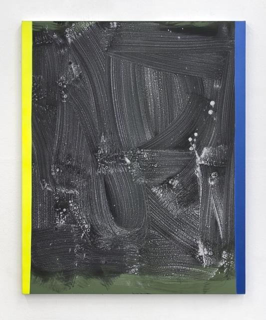 , 'Hip Climate,' 2015, Deweer Gallery