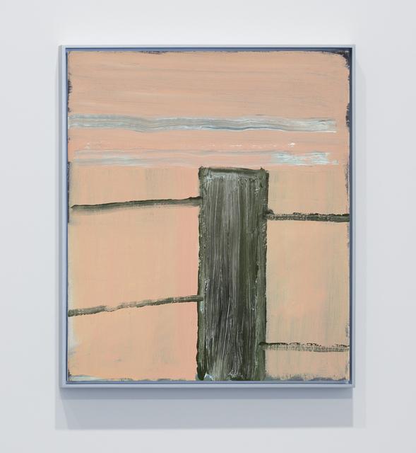 Ilse D'Hollander, 'Untitled', 1996, Sean Kelly Gallery