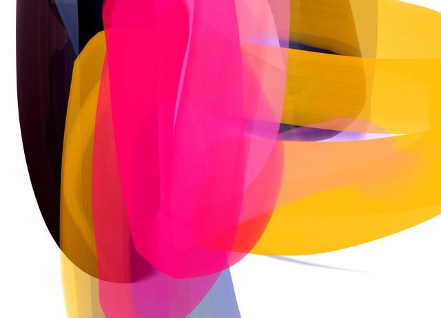 , 'Gestures 2,' , Bau-Xi Gallery