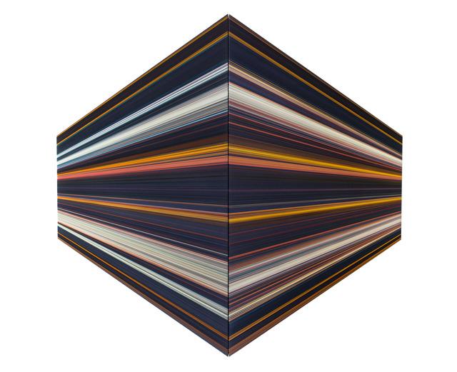 , 'Neon,' 2016, HDM Gallery