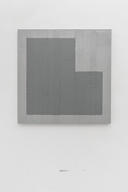 , '#12,' 2015, Galerie SOON