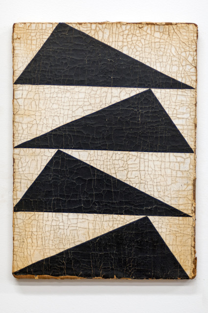 , 'Timo Knaus,' 2016, PRAZ-DELAVALLADE
