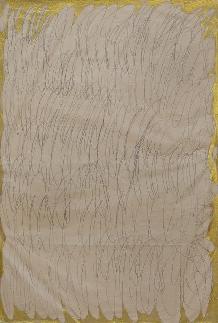 , 'Untitled,' 2012, Big Sur Galería