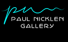 Paul Nicklen Gallery