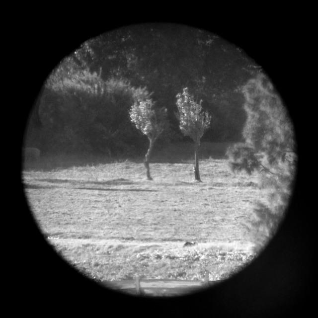 """, '35° 44' 20.41"""" N, 5° 53' 27.29"""" W Boukhalef, Tangier, Morocco,' 2016, Zilberman Gallery"""