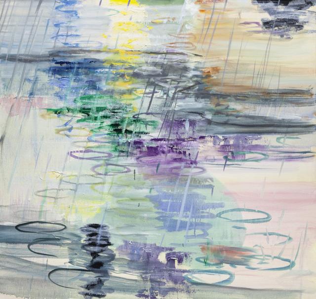, 'Untitled,' 2009, RYAN LEE