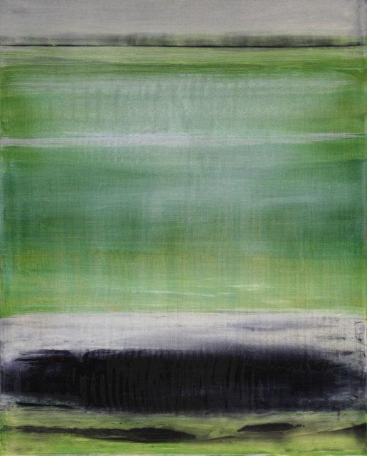 Bruno Kurz, 'Dark Light 1', 2016, Flow Fine Art