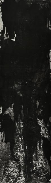 , 'Birth of Water 水生波相,' 2018, Ink Studio