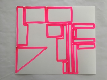 Untitled (Pink)