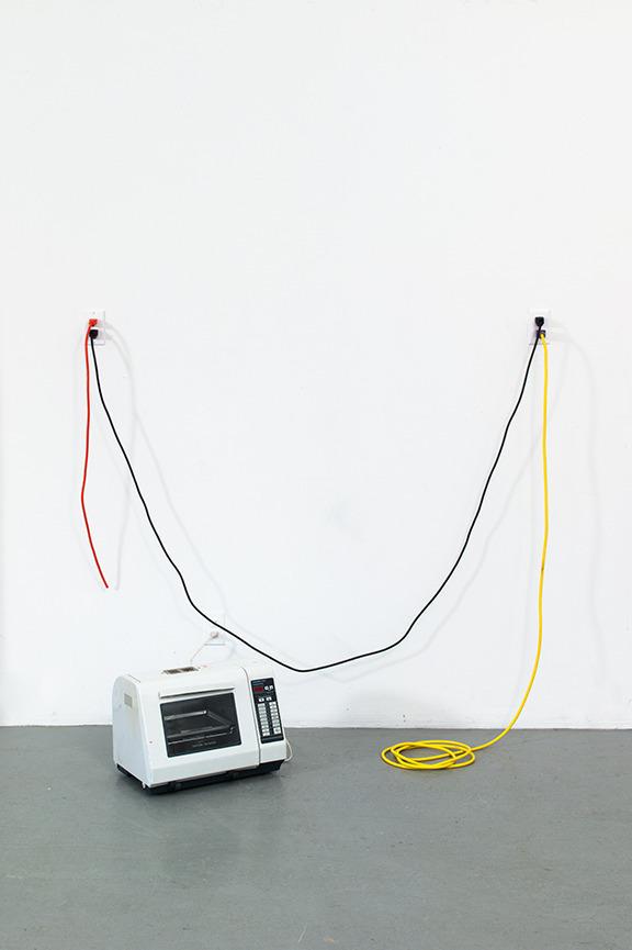 Paul Chan, 'lottery ticket,' 2013, Greene Naftali Gallery