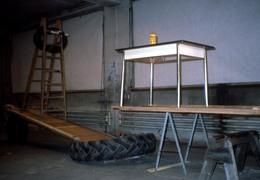 , 'Der Lauf der Dinge,' 1987, Cultural Avenue