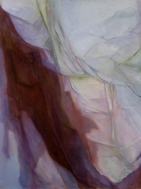 , '#191 Mink Hollow Split Rock,' 1997, Carter Burden Gallery