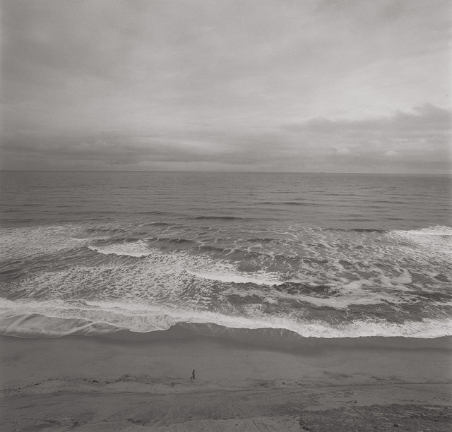 Harry Callahan, 'Cape Cod', 1972/1970s, Contemporary Works/Vintage Works