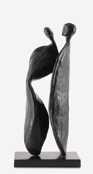 Marina Donati, 'N°113', 2000, Digard Auction